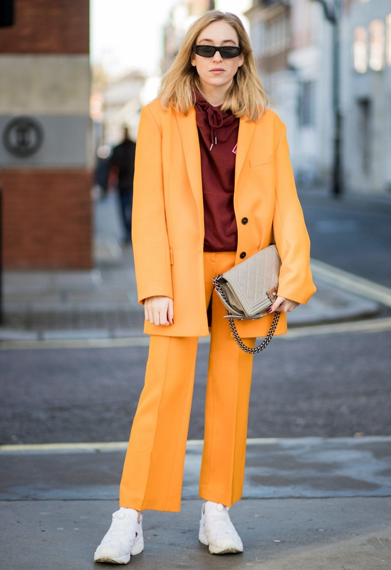 20182102_street_style_london_fashion_week_deponline_05