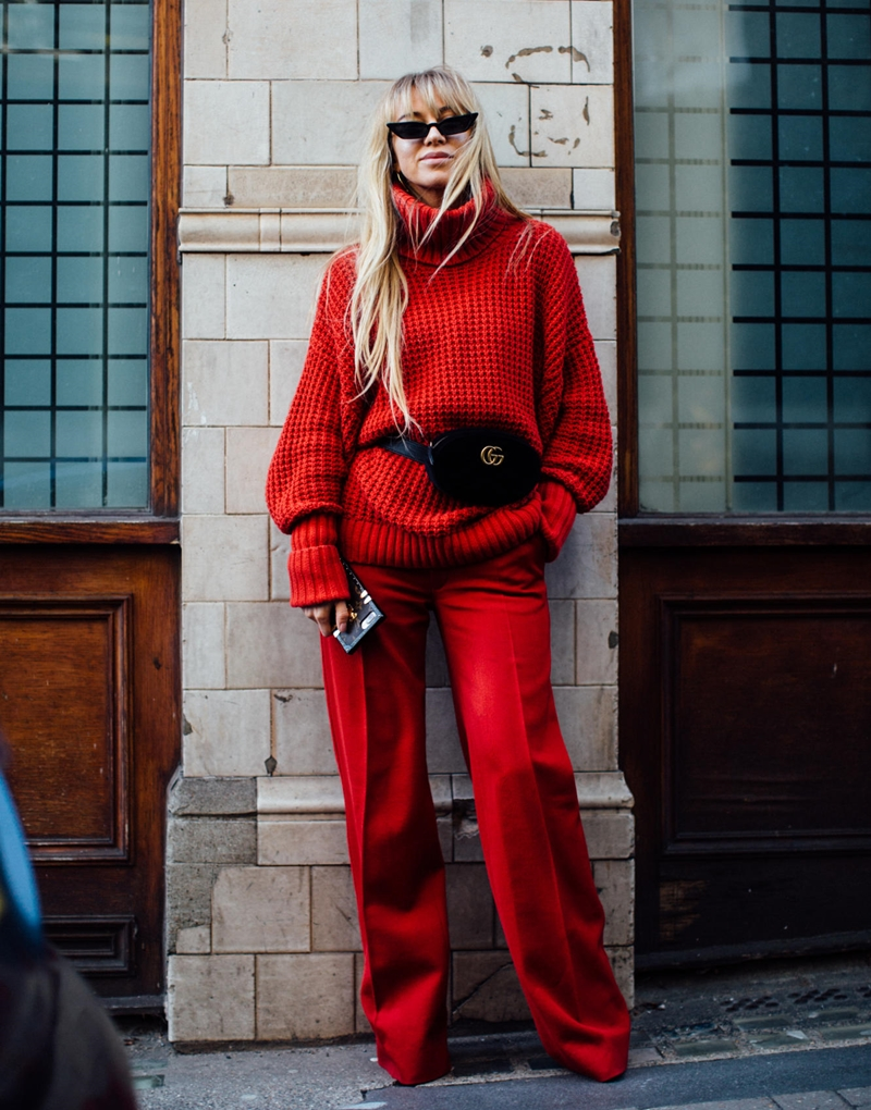 20182102_street_style_london_fashion_week_deponline_07