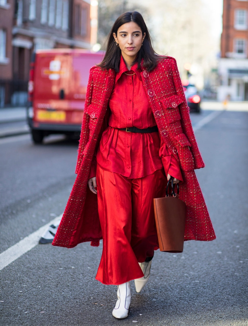 20182102_street_style_london_fashion_week_deponline_09