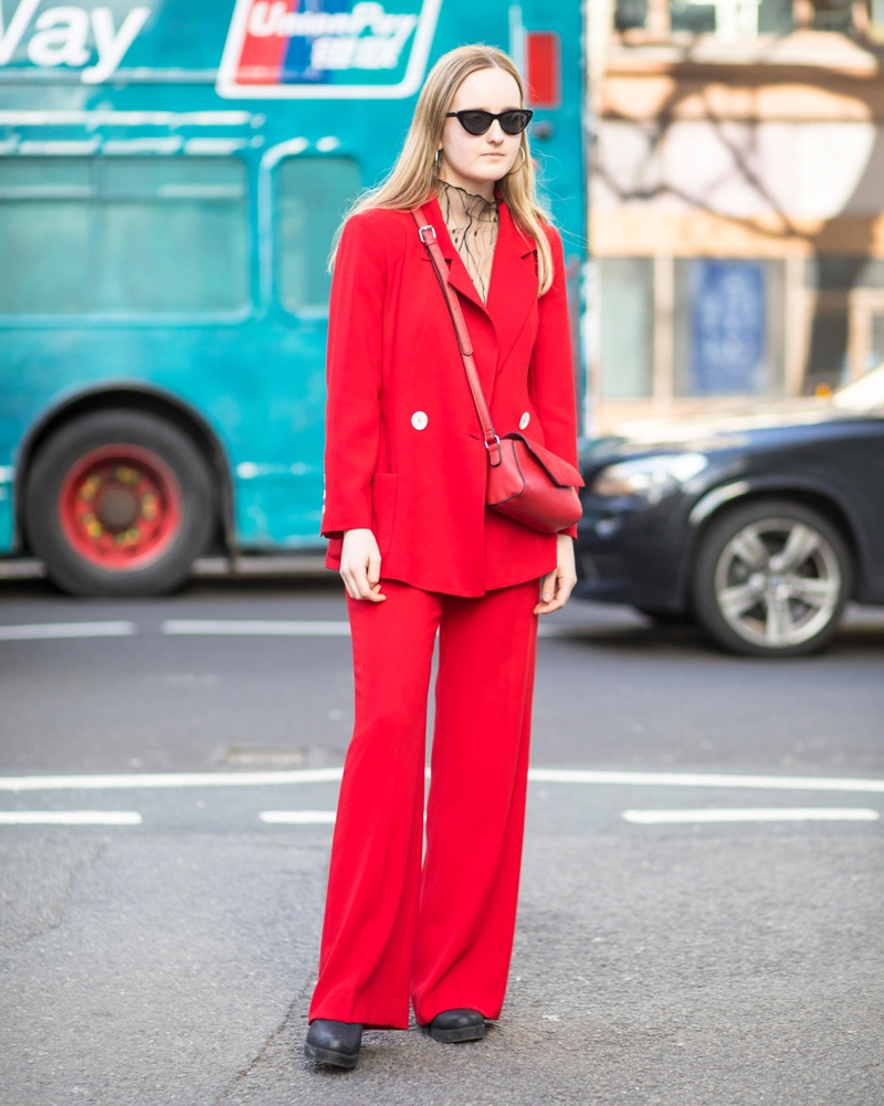 20182102_street_style_london_fashion_week_deponline_11