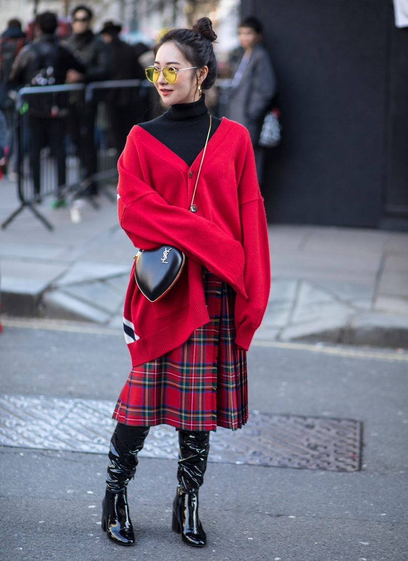 20182102_street_style_london_fashion_week_deponline_12