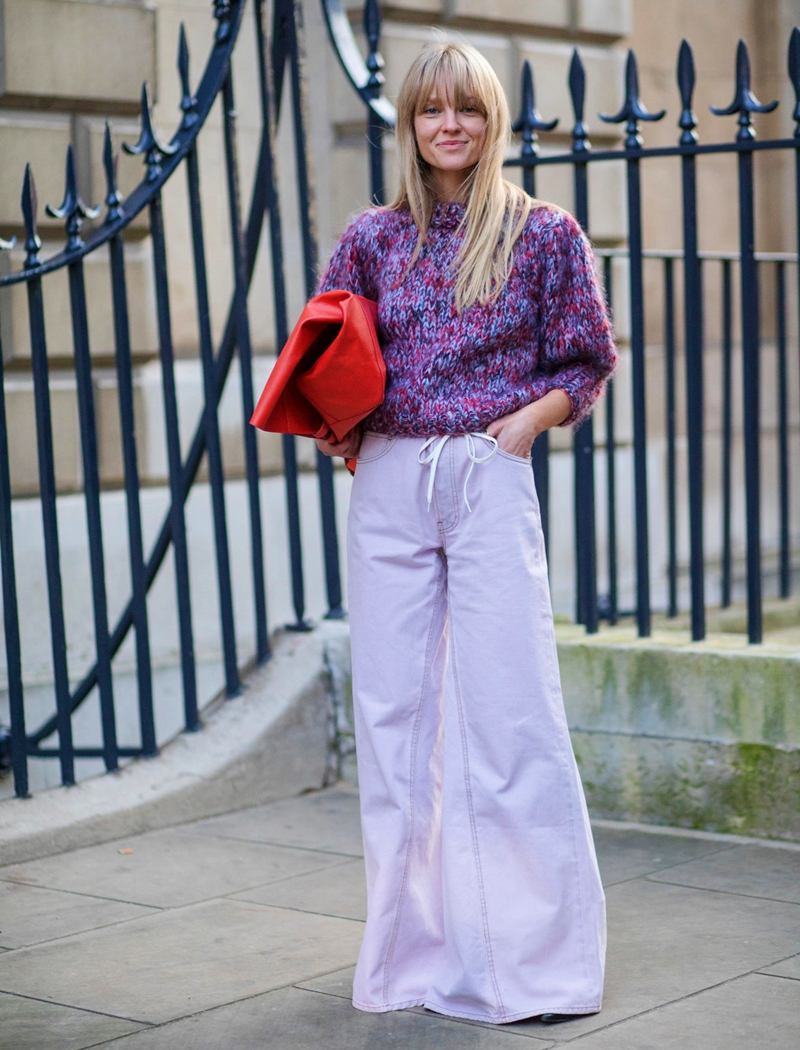 20182102_street_style_london_fashion_week_deponline_13
