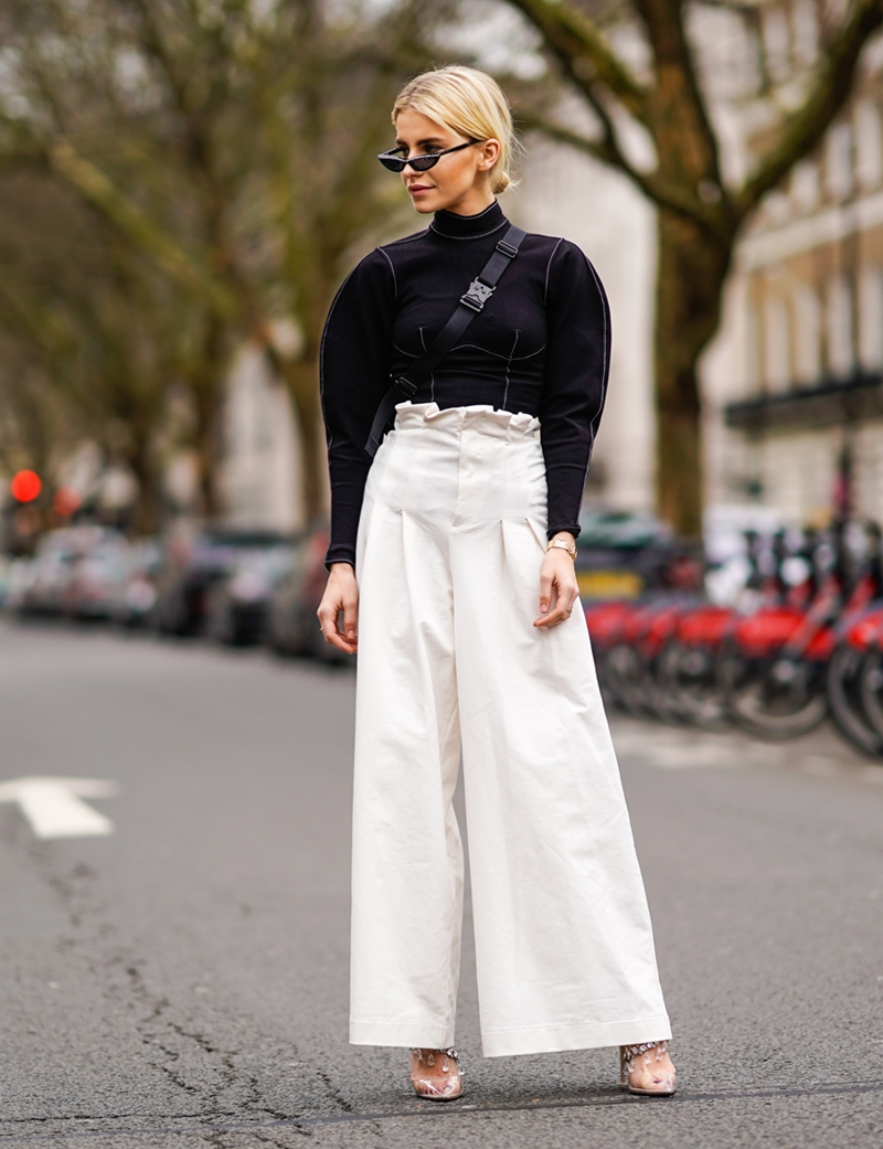 20182102_street_style_london_fashion_week_deponline_15