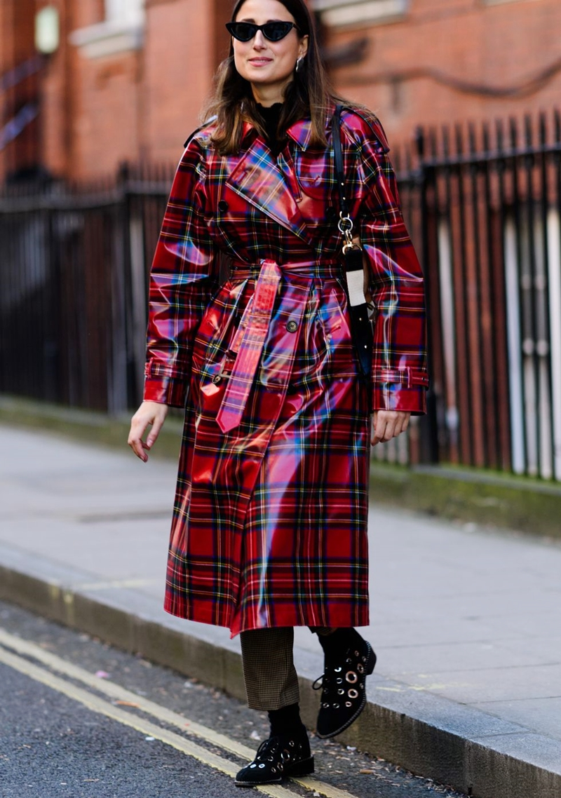 20182102_street_style_london_fashion_week_deponline_21