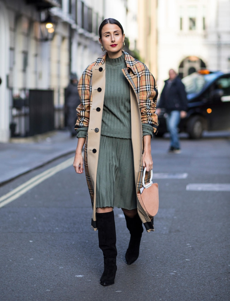 20182102_street_style_london_fashion_week_deponline_25