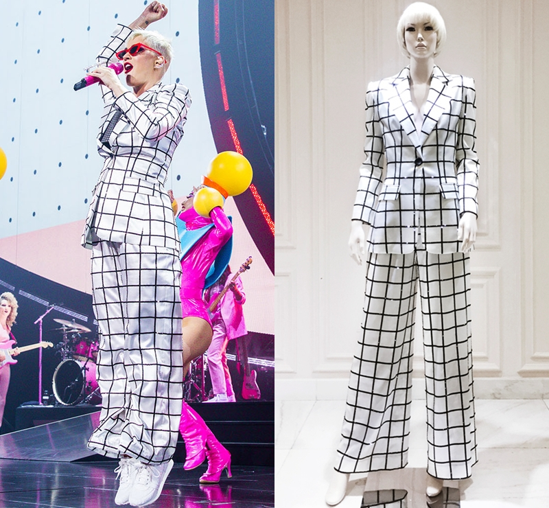 20182801_katy_perry_mac_thiet_cong_tri_deponline_09