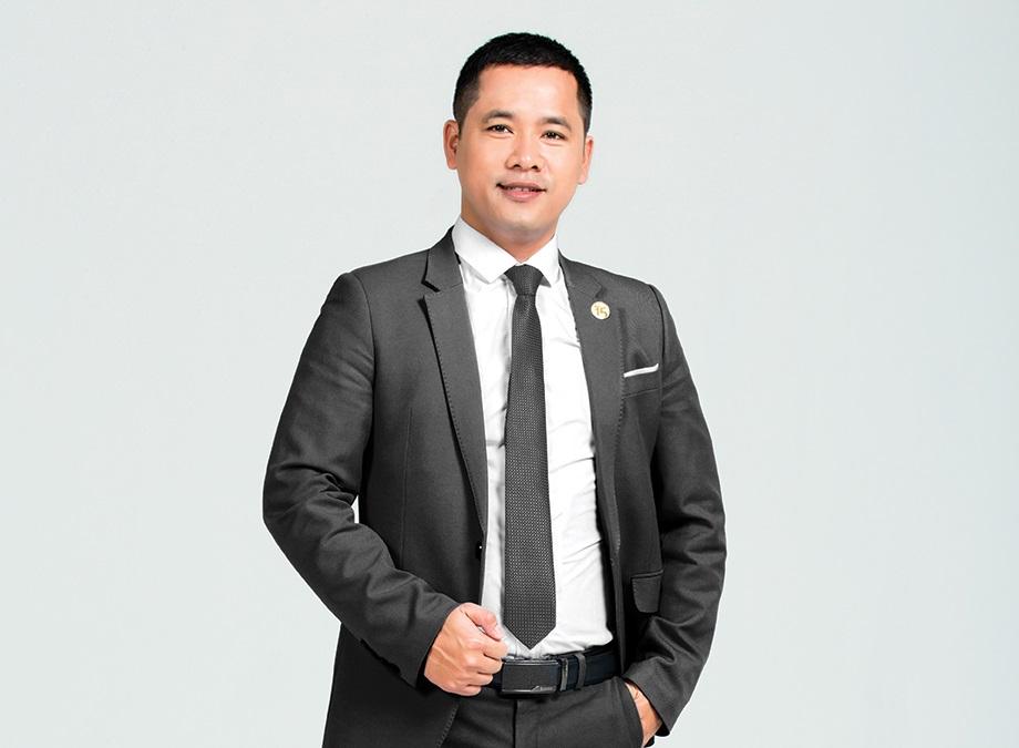 """Nguyễn Anh Bắc – """"Người bán hàng giỏi phải đặt cái tâm hàng đầu"""""""