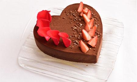 Khách sạn Metropole Hà Nội ưu đãi đặc biệt cho các cặp tình nhân trong ngày Valentine