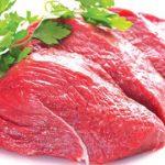 Những lợi ích bất ngờ nếu một ngày thế giới không ăn… thịt