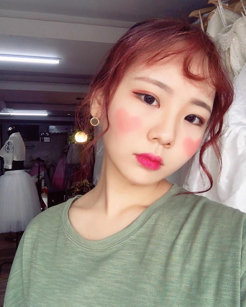 mahong_hinhtraitim_deponline