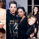 """""""Đụng hàng"""" đầm Givenchy gần 200 triệu, fashionista Nga H. Nguyen """"lấn át"""" Jisoo (BlackPink), Emma Stone"""