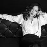 """Hà Anh, Minh Triệu """"thiêu đốt"""" sàn diễn show """"UNTAMED"""" của XITA by Katy Nguyen"""
