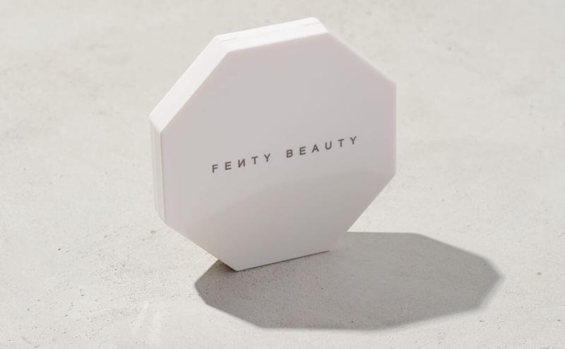 phan_bat_sang_fenty_beauty_phien_ban_gioi_han_sinh_nhat_rihanna_deponline3