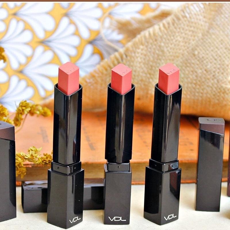 son-vuong-vdl-expert-color-lip-cube-moisture-spf10-1491290547-1-2202961-1491290547