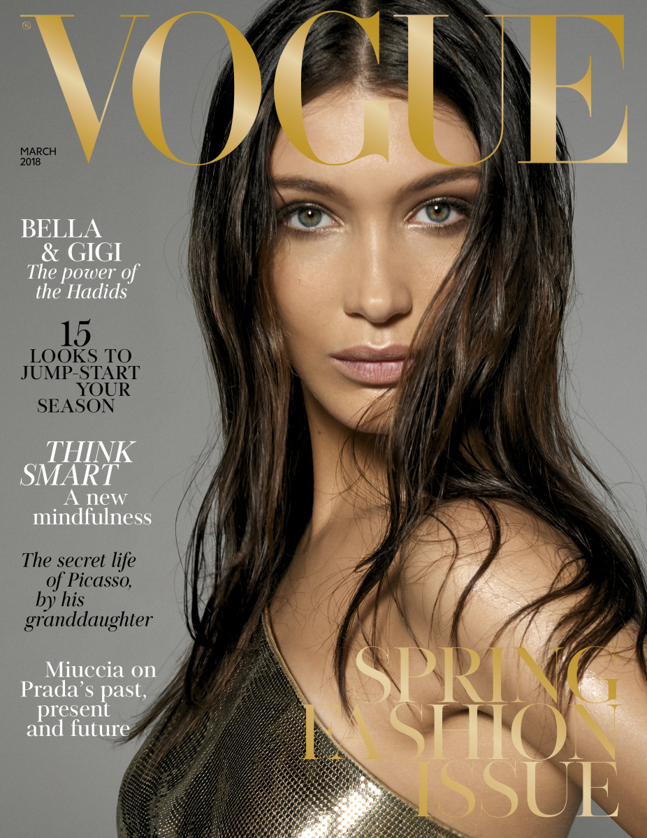 vogue-mar18-cover-1