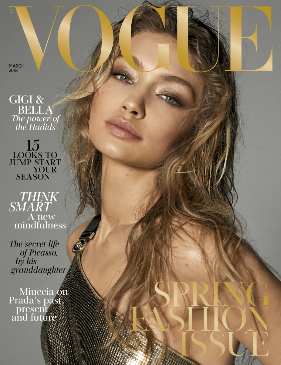 vogue-mar18-cover-2
