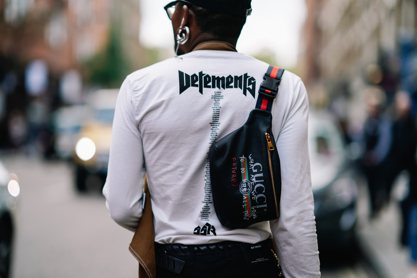 2017-fall-winter-most-hyped-items-31