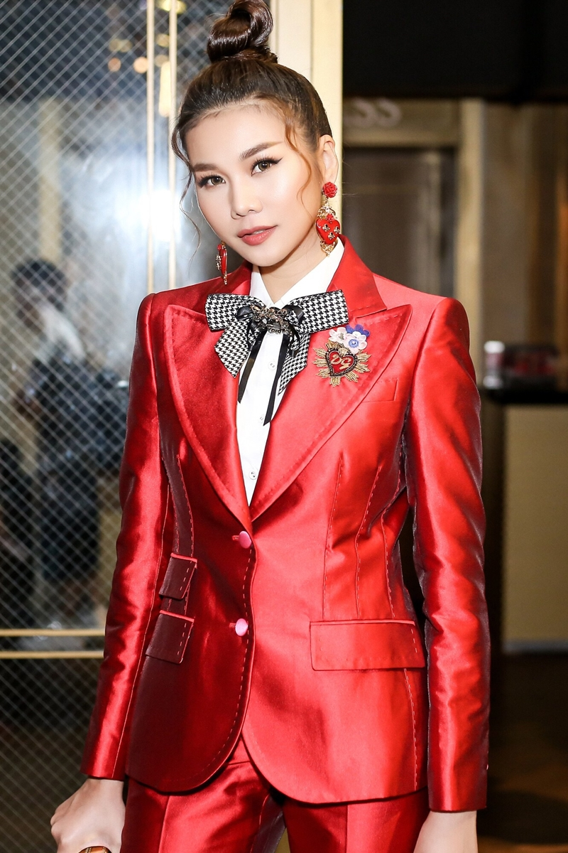 20180103_thanh_hang_dolce_and_gabbana_deponline_02