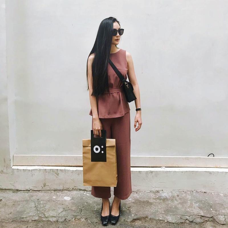 20180503_street_style_fashionista_viet_deponline_00