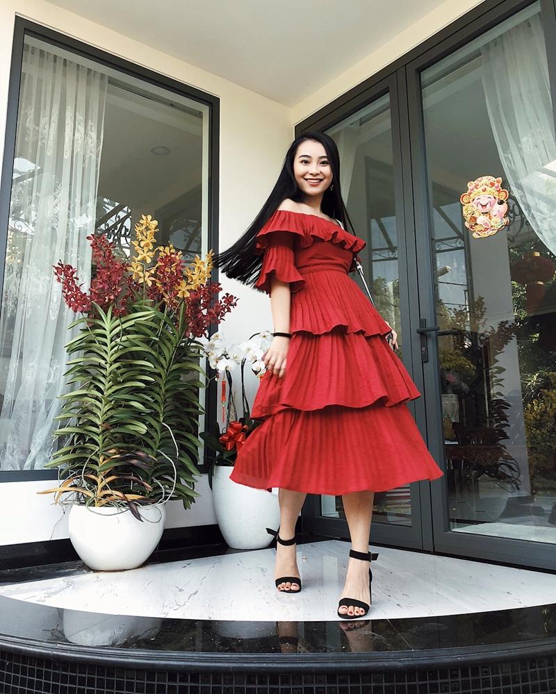 20180503_street_style_fashionista_viet_deponline_02