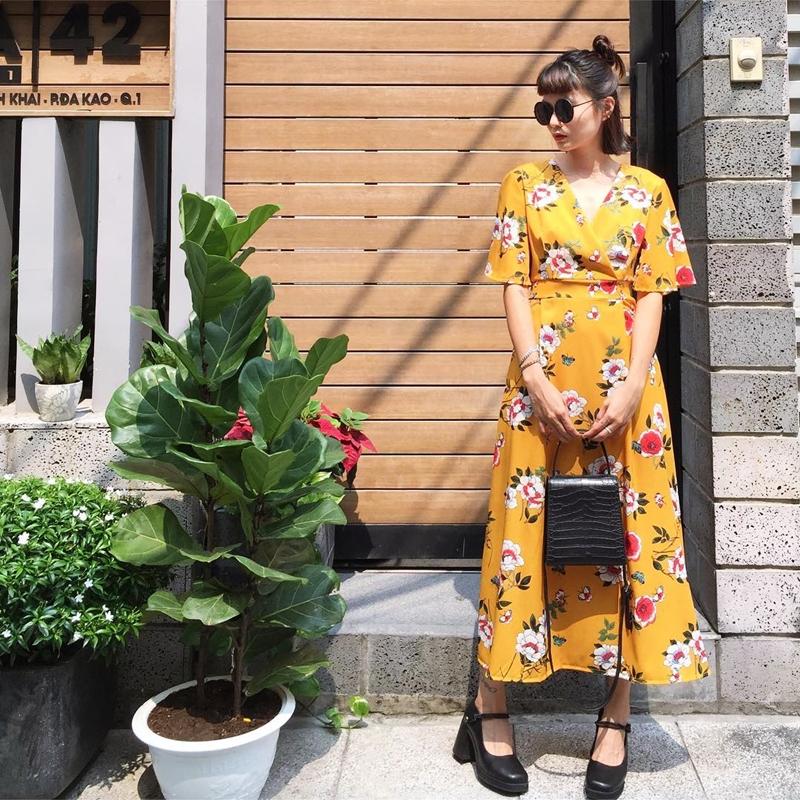 20180503_street_style_fashionista_viet_deponline_03