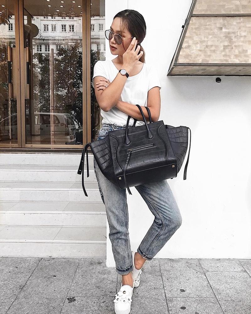 20180503_street_style_fashionista_viet_deponline_08