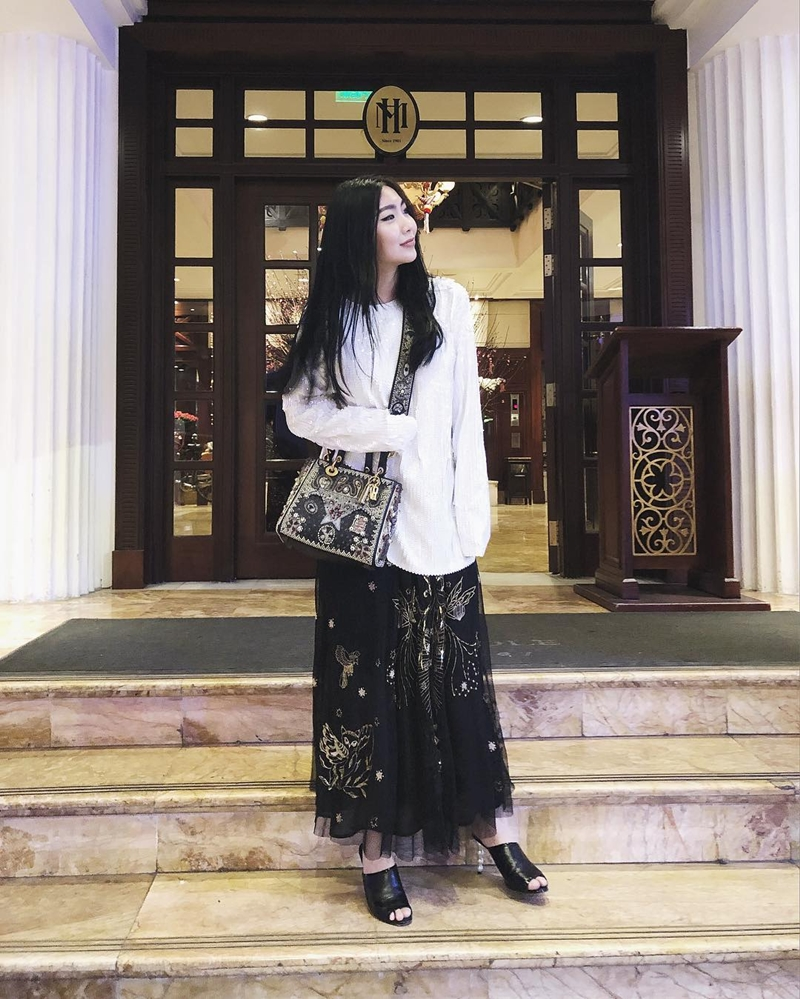 20180503_street_style_fashionista_viet_deponline_12