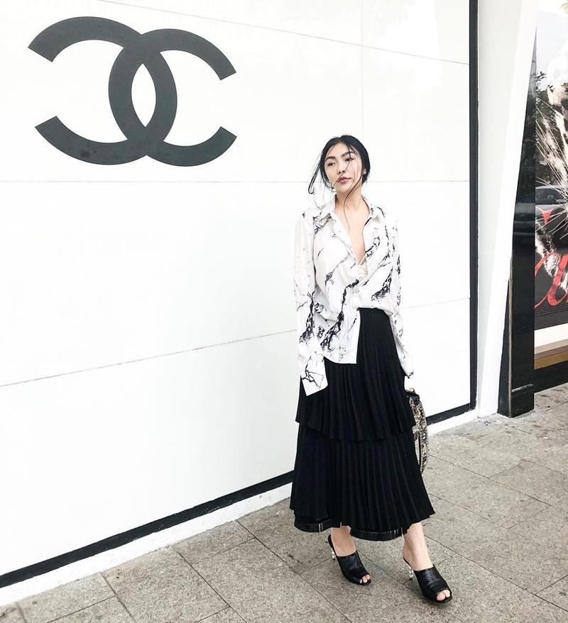 20180503_street_style_fashionista_viet_deponline_13
