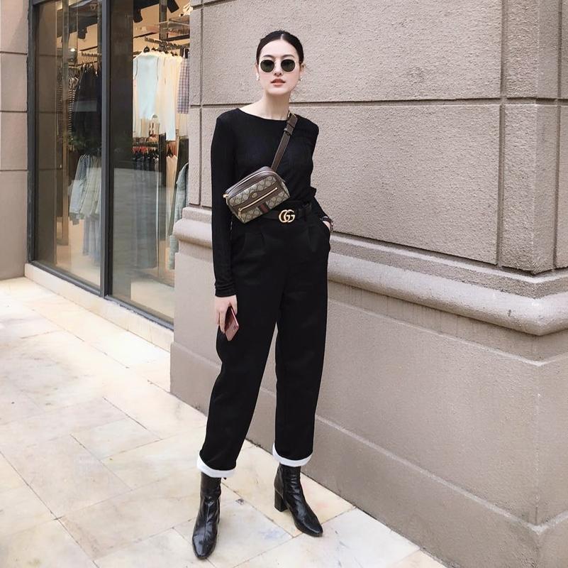 20180503_street_style_fashionista_viet_deponline_14