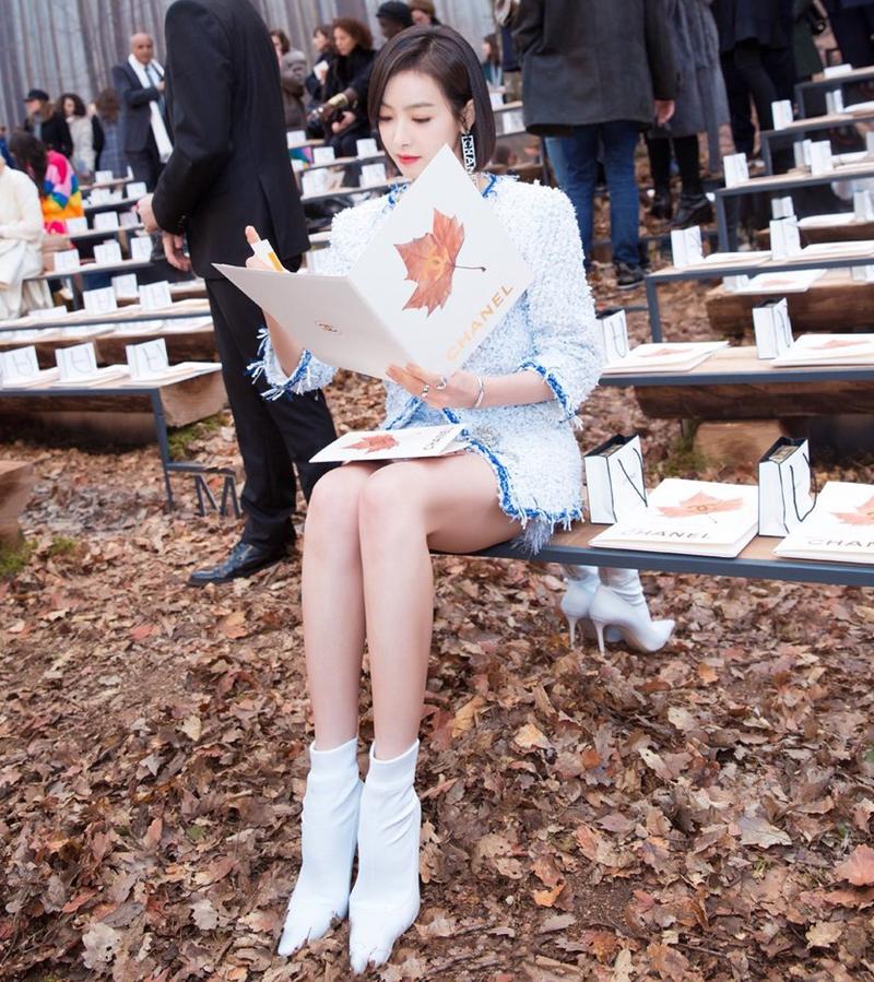 20180703_chanel_thu_dong_2018_sao_han_sao_hoa_ngu_deponline_02