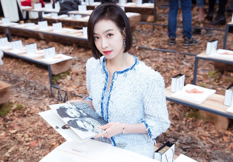 20180703_chanel_thu_dong_2018_sao_han_sao_hoa_ngu_deponline_03