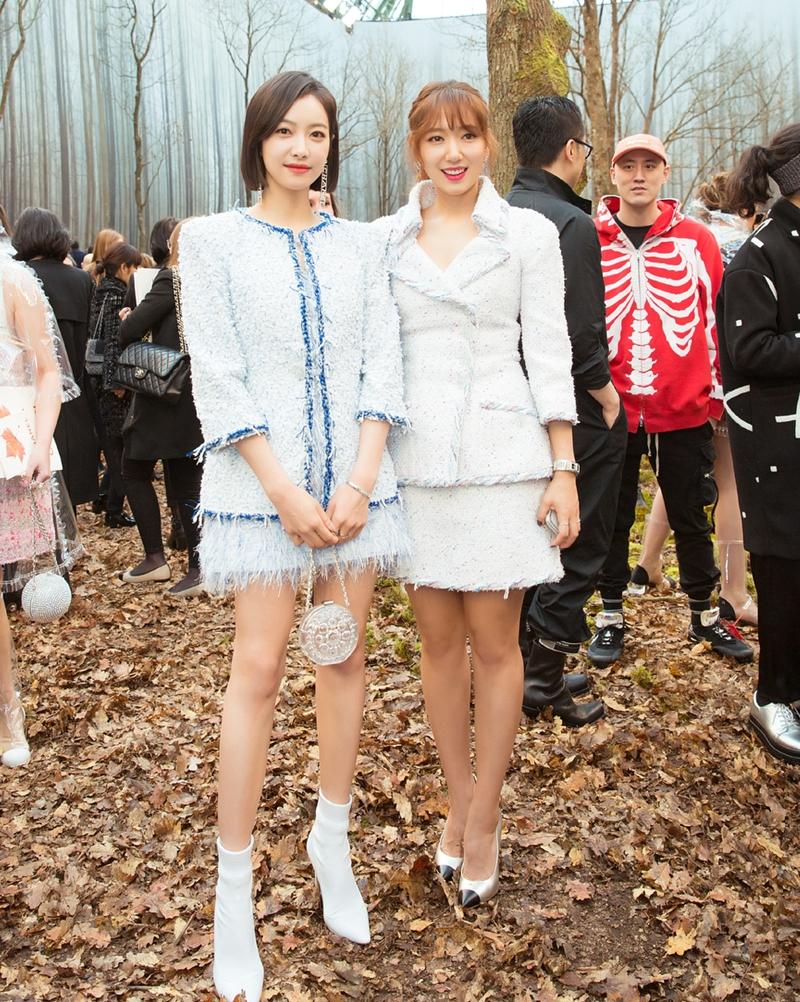 20180703_chanel_thu_dong_2018_sao_han_sao_hoa_ngu_deponline_07