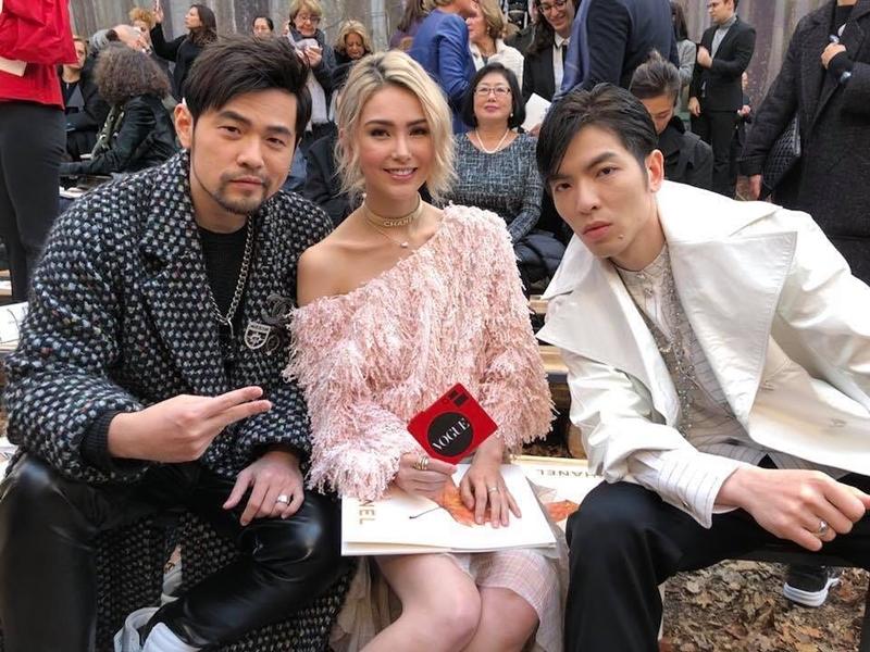20180703_chanel_thu_dong_2018_sao_han_sao_hoa_ngu_deponline_12b