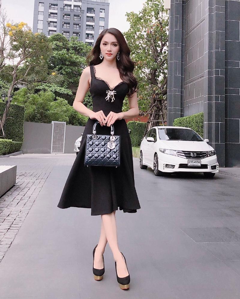 20181003_huong_giang_idol_thoi_trang_hoa_hau_deponline_02