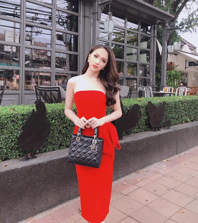20181003_huong_giang_idol_thoi_trang_hoa_hau_deponline_03