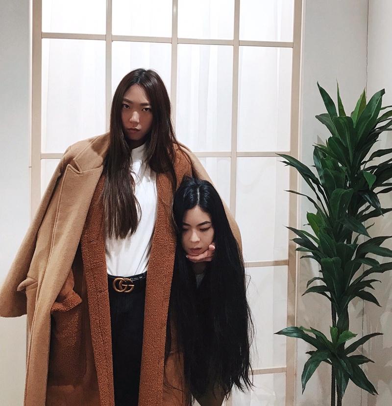 20181503_trao_luu_om_thu_cap_gucci_deponline_12
