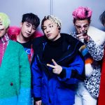 Thách thức truyền thông, YG trả giá đắt bằng danh tiếng lụi tàn của Big Bang