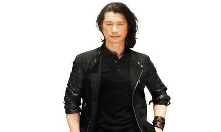 Dustin Nguyễn: Giao 100% cuộc đời cho vợ