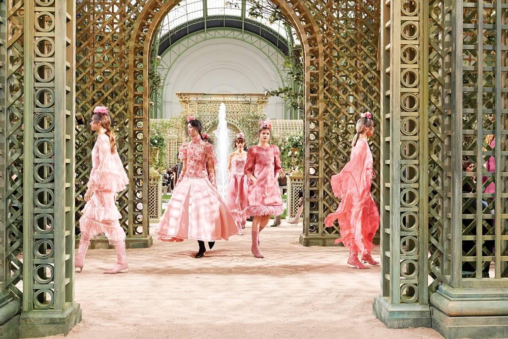 haute-couture-xuan-he-2018-4