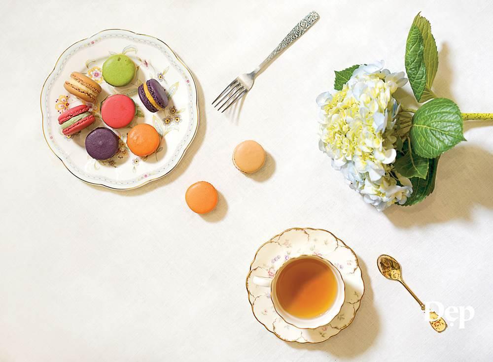 macaron-nhan-so-co-la-1
