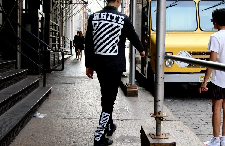 offwhitenyc