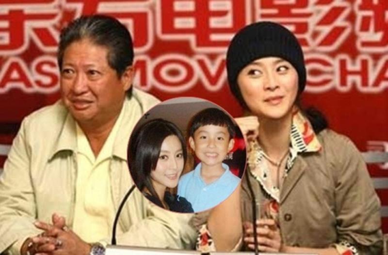 Nhiều người cho rằng Phạm Thừa Thừa chính là con trai riêng của Phạm Băng Băng và Hồng Kim Bảo bởi lẽ những năm 2000 Phạm Băng Băng và Hồng Kim Bảo hợp tác chung và liên tục xuất hiện tin đồn tình cảm.