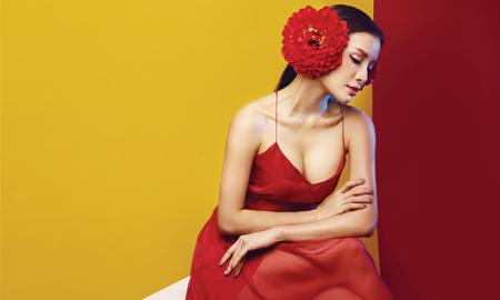 """Phương Trinh Jolie: """"Nhiều người từng nhắn cho tôi 'Anh kiếm một tháng 2 tỷ này, có quen em được không?'"""""""
