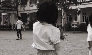 Cười chảy nước mắt với tâm thư của ông bố gửi bạn cùng lớp con gái