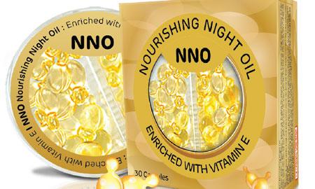 """Vitamin E thiên nhiên & dầu Jojoba """"gây sốt"""" nhờ khả năng giữ ẩm vượt trội"""