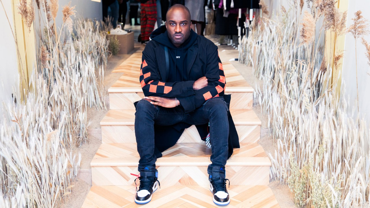 virgil_abloh_offwhite-11-homepage-1280x720
