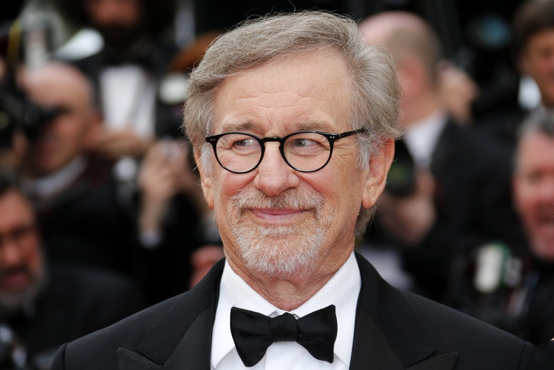 Đạo diễn Steven Spielberg và hành trình làm nên lịch sử điện ảnh với những bộ phim kinh điển