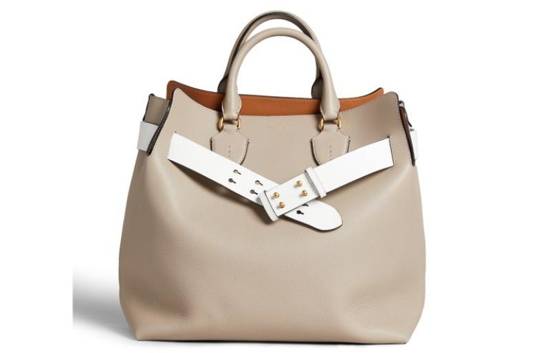 Thiết kế thanh lịch, cổ điển của Belt Bag đã chinh phục trái tim của các tín đồ thời trang.