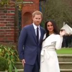 [Video] Những thông tin thú vị về nhẫn cưới của Hoàng gia Anh