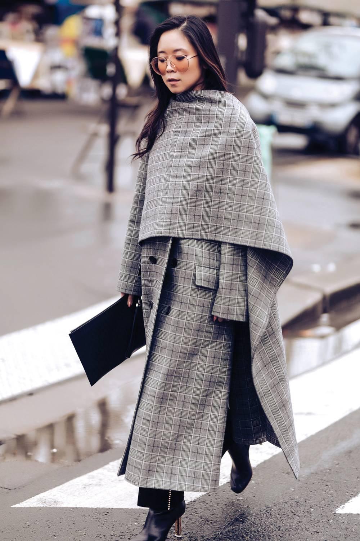 fashionista-ng-3